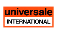 Universale International